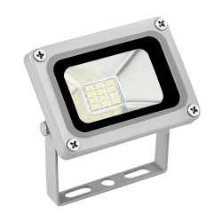 12v LED Flood Light 10w