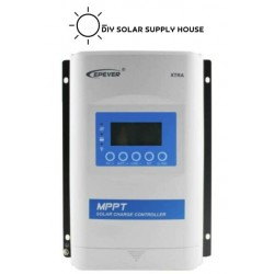 EPever XTRA3210N MPPT Solar...